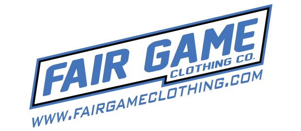 Fair Game Clothing